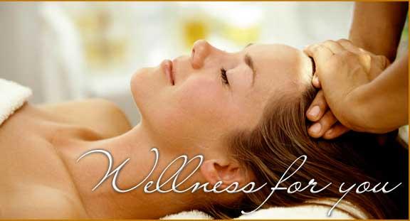 julesex massage middelfart