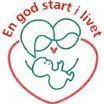 en god start i livet