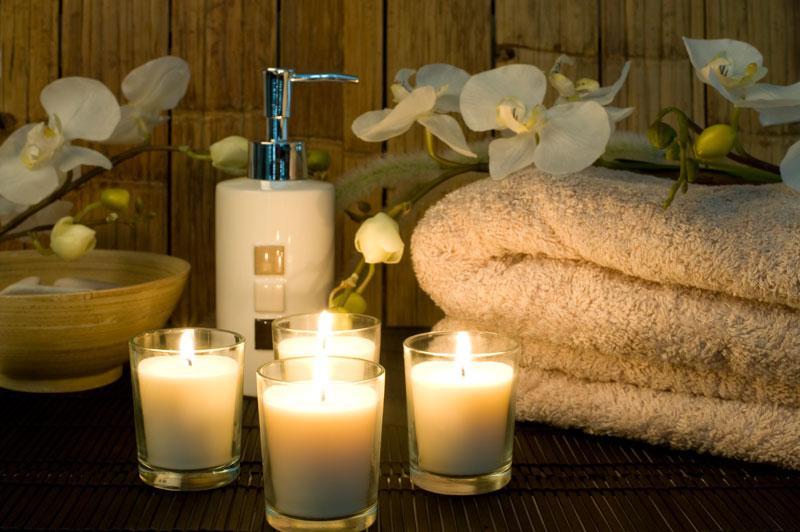 massage farum massage middelfart